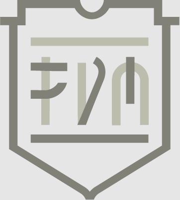 img-fvm-capa